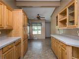 66 Periwinkle Drive - Photo 15