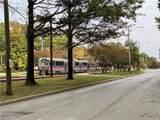 13800 Shaker Boulevard - Photo 22