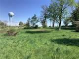 73661 Old Twenty One Road - Photo 2