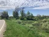 73661 Old Twenty One Road - Photo 27