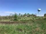 73661 Old Twenty One Road - Photo 3