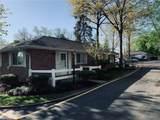 565 West Avenue - Photo 10