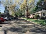 565 West Avenue - Photo 12
