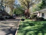 565 West Avenue - Photo 13