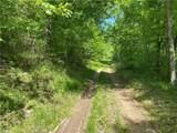 43677 County Road 45 - Photo 11