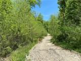 43677 County Road 45 - Photo 8