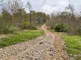 County Rd 45 - Photo 11