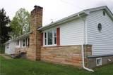 3590 Mcgovern Avenue - Photo 12