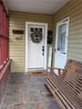 71885 Colerain Mount Pleasant Road - Photo 2