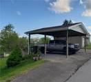 71885 Colerain Mount Pleasant Road - Photo 4