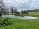 900 County Road 801 - Photo 13