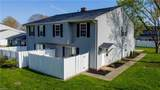 8090 Independence Drive - Photo 1