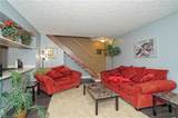 8090 Independence Drive - Photo 12