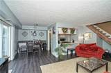 8090 Independence Drive - Photo 13