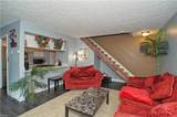 8090 Independence Drive - Photo 14