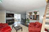 8090 Independence Drive - Photo 15