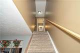 8090 Independence Drive - Photo 16