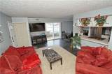 8090 Independence Drive - Photo 17