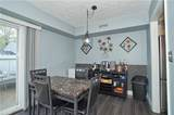 8090 Independence Drive - Photo 19