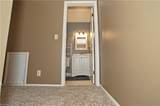 8090 Independence Drive - Photo 21