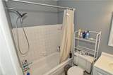 8090 Independence Drive - Photo 22