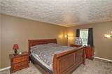 8090 Independence Drive - Photo 24