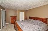 8090 Independence Drive - Photo 25