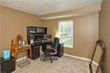 8090 Independence Drive - Photo 26