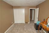 8090 Independence Drive - Photo 27