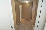 8090 Independence Drive - Photo 28