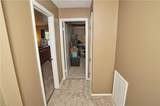 8090 Independence Drive - Photo 29