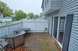8090 Independence Drive - Photo 31