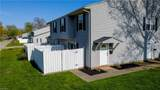 8090 Independence Drive - Photo 32