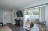 8090 Independence Drive - Photo 8