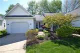 6928 Cottage Circle - Photo 2