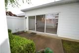 6928 Cottage Circle - Photo 25