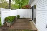 6928 Cottage Circle - Photo 26