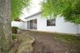 6928 Cottage Circle - Photo 27