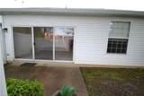 6928 Cottage Circle - Photo 28