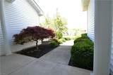 6928 Cottage Circle - Photo 4