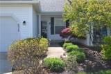 6928 Cottage Circle - Photo 5