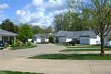 6928 Cottage Circle - Photo 6