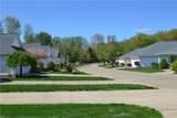 6928 Cottage Circle - Photo 7