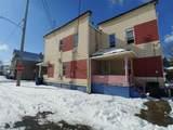 5323 Mound Avenue - Photo 3