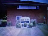 29904 Euclid Avenue - Photo 1