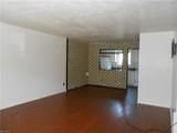 29904 Euclid Avenue - Photo 2