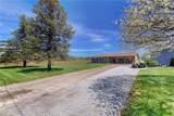 7112 Lardon Road - Photo 2