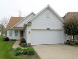 3992 Marsh Creek Lane - Photo 1
