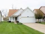 3992 Marsh Creek Lane - Photo 2