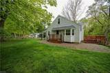 3793 Woodside Drive Extension - Photo 10